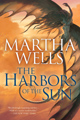The Harbors of the Sun Cover