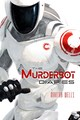 Murderbot Subpress Cover