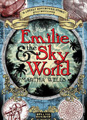 Emilie and the Sky World Cover