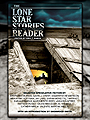 Lone Star Stories Reader Cover