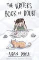 The Writers Book of Doubt